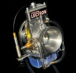 www.lectronfuelsystems.com