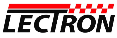 Lectron Fuel Systems